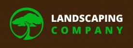 Landscaping Atkinsons Dam - Landscaping Solutions